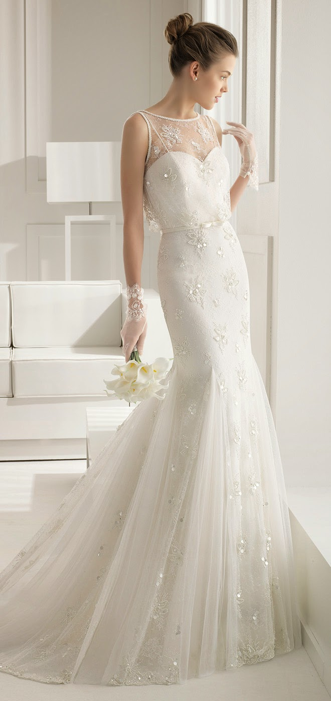 rosa-clara-2015-wedding-dresses-81148