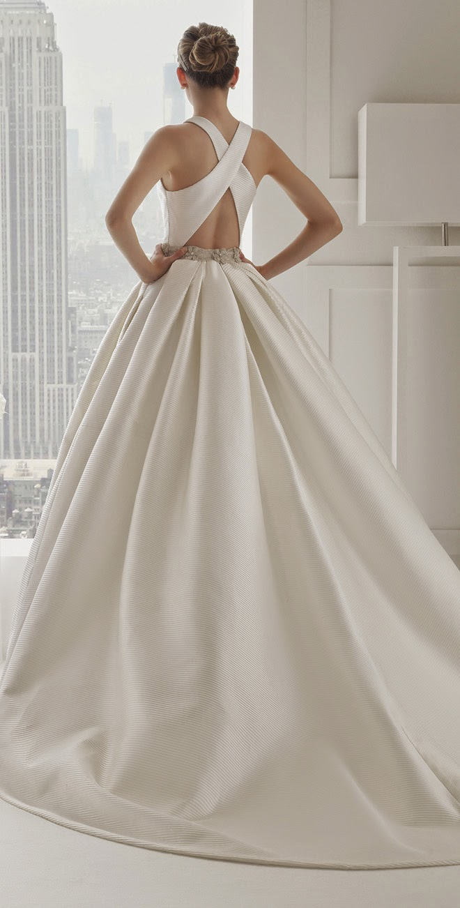 rosa-clara-2015-wedding-dresses-81149-1