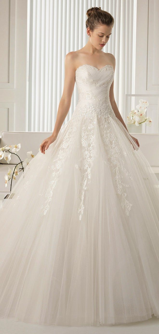 rosa-clara-2015-wedding-dresses-81158-2