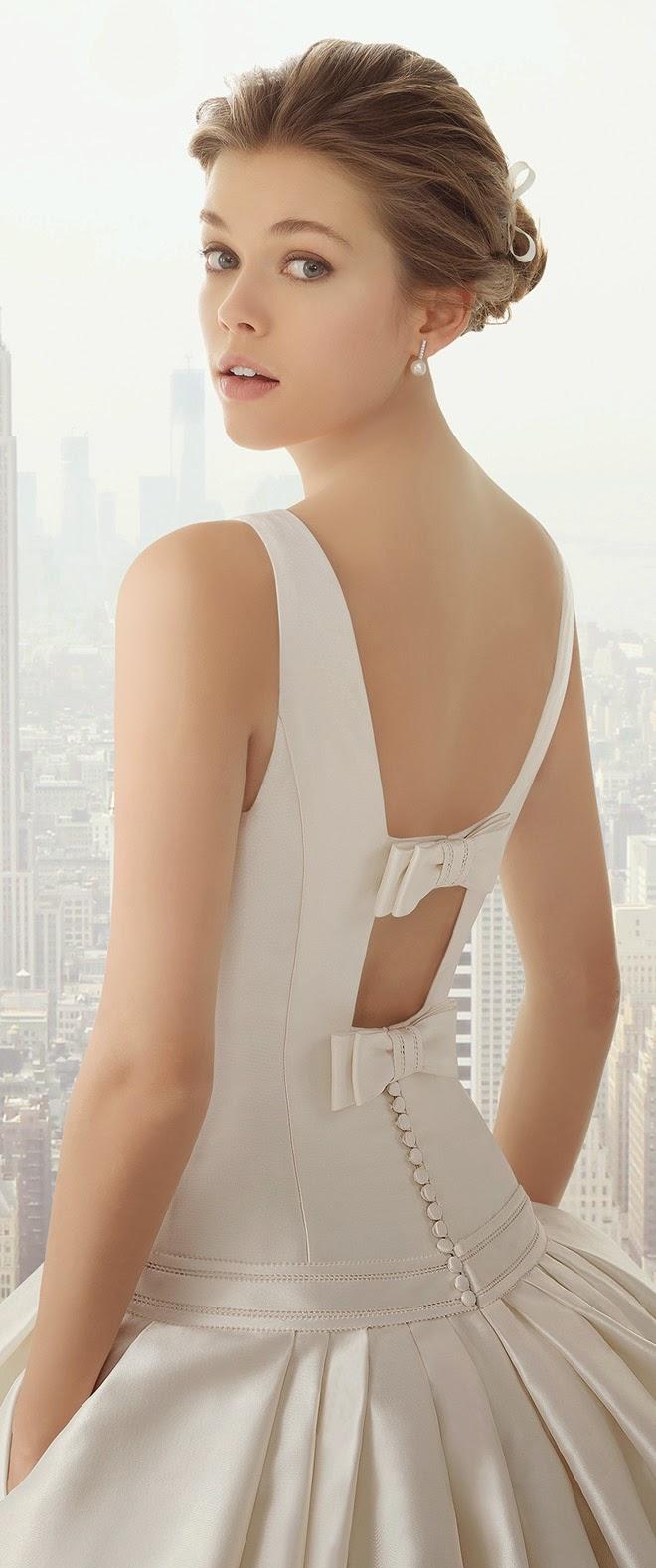 vestido_de_novia_rosa_clara_71104-1
