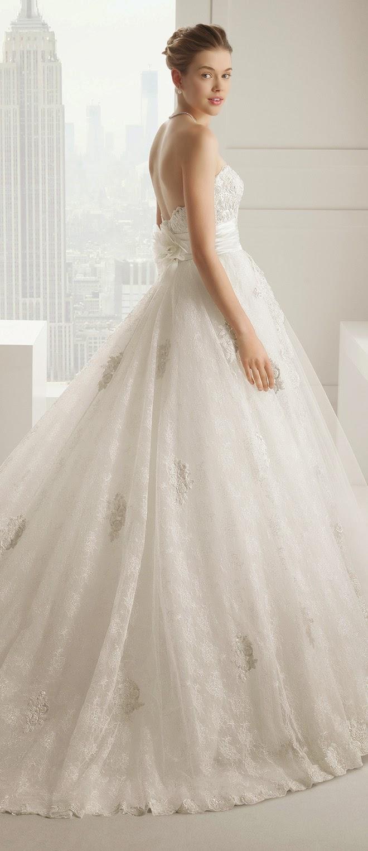 vestido_de_novia_rosa_clara_81117-1