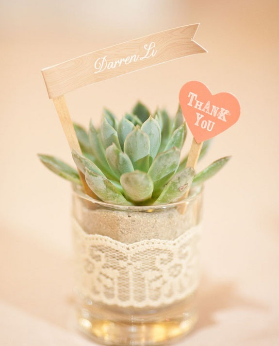 Our ROOTS How Our Seed Paper Started. Botanical PaperWorks is the leading producer of plantable seed paper, plantable wedding invitations, seed paper favors & promotional products.