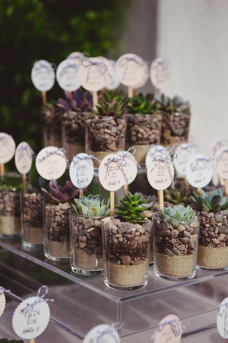 Country Wedding Favors 49 Stunning Photo by Robin Charlotte