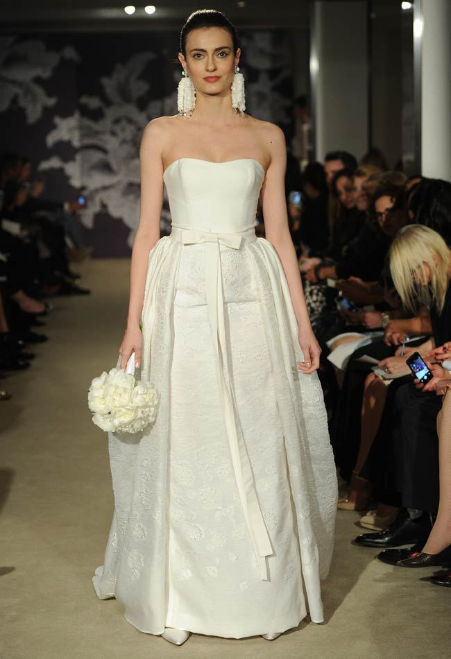 Beach Wedding Dresses For Principal Sponsors Philippines Gowns Carolina Herrera Spring