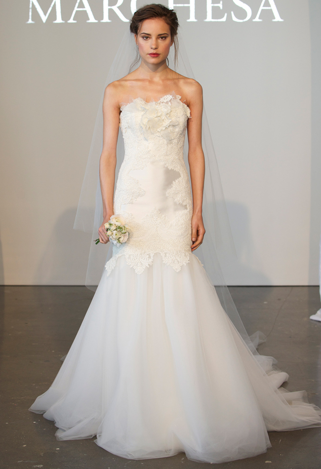 marchesa spring 2015 bridal collection wedding philippines