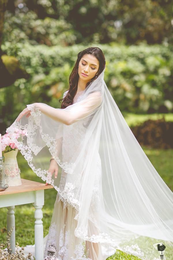 Jazel Sy 2014 Bridal Collection - Wedding Philippines