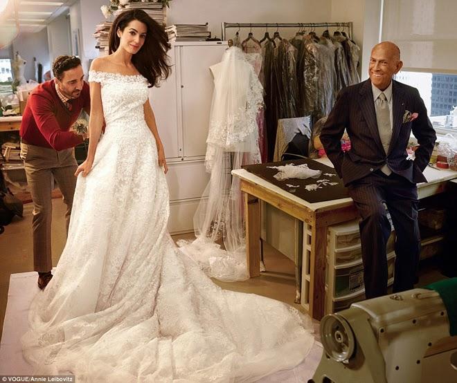 Wedding Philippines -Amal_Alamuddin_s_Wedding_dress-oscar-de-la-renta
