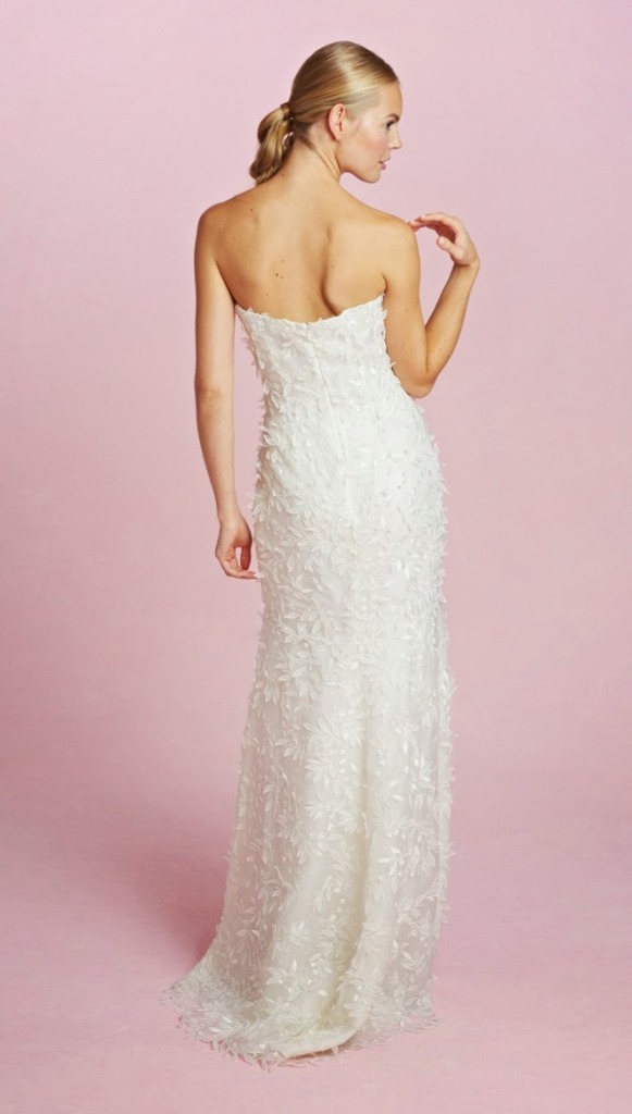 Wedding gowns for rent in manila philippines for Renting dresses for wedding