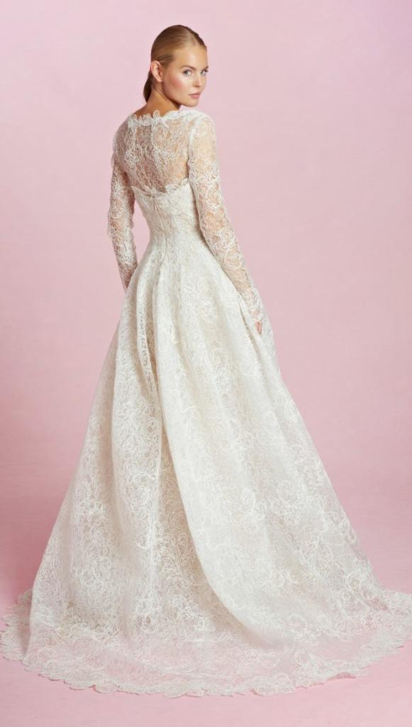 Bridesmaid Gown Rental Manila - Expensive Wedding Dresses Online