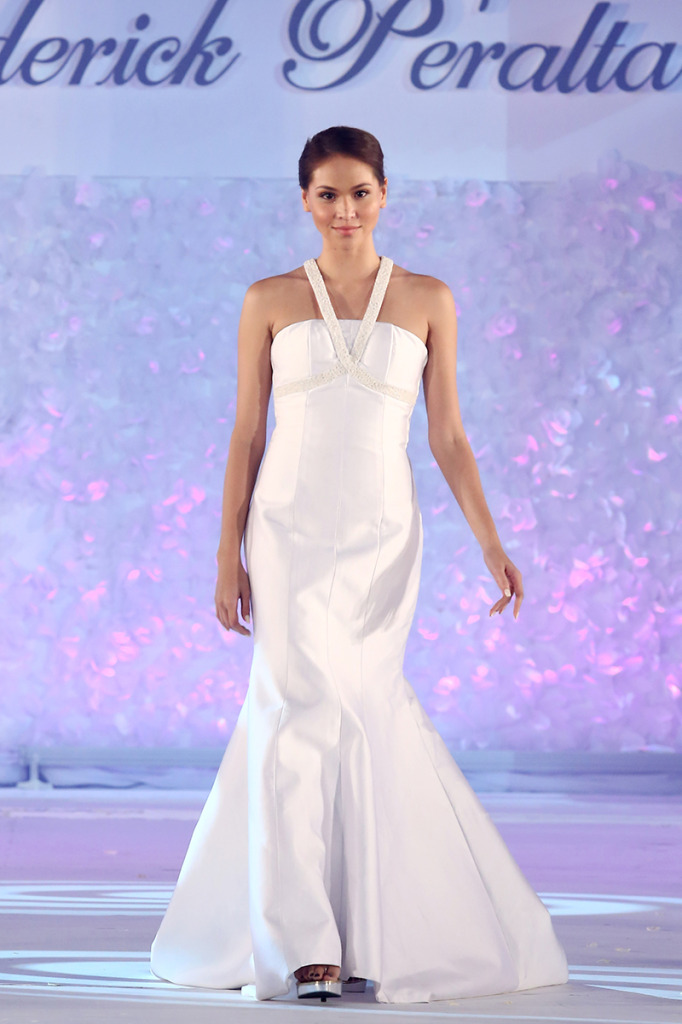 Wedding Gowns And Tuxedos Philippines 88