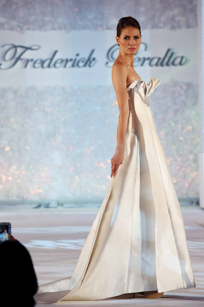 Wedding Gowns And Tuxedos Philippines 42
