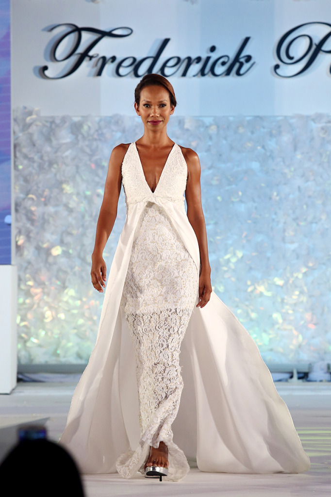 Wedding Philippines - Marry Me at Marriott Manila a Grand Bridal Show - Frederick Peralta Bridal Collection (6)