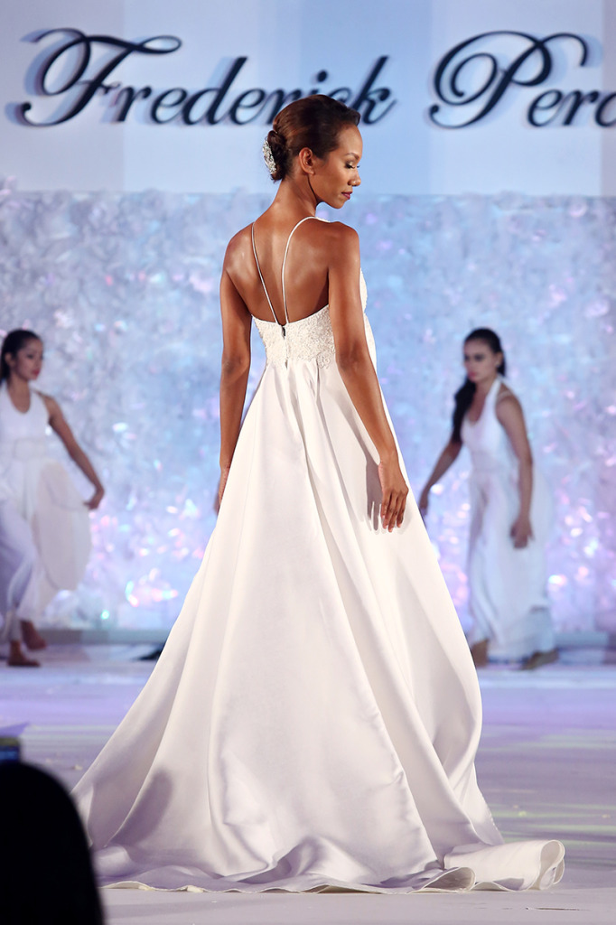 Wedding Gowns And Tuxedos Philippines 72