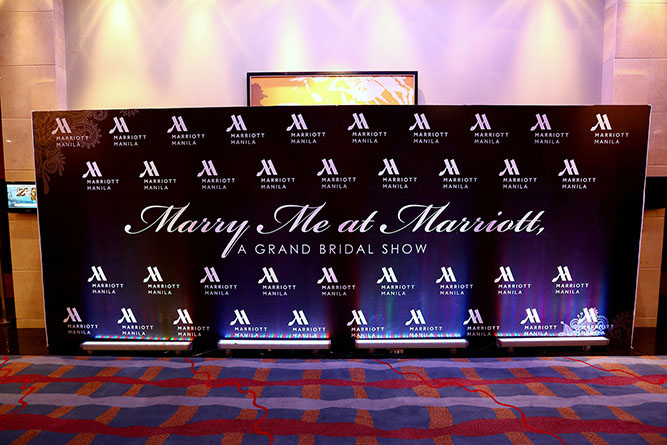 Wedding Philippines - Marry Me at the Marriott (12)