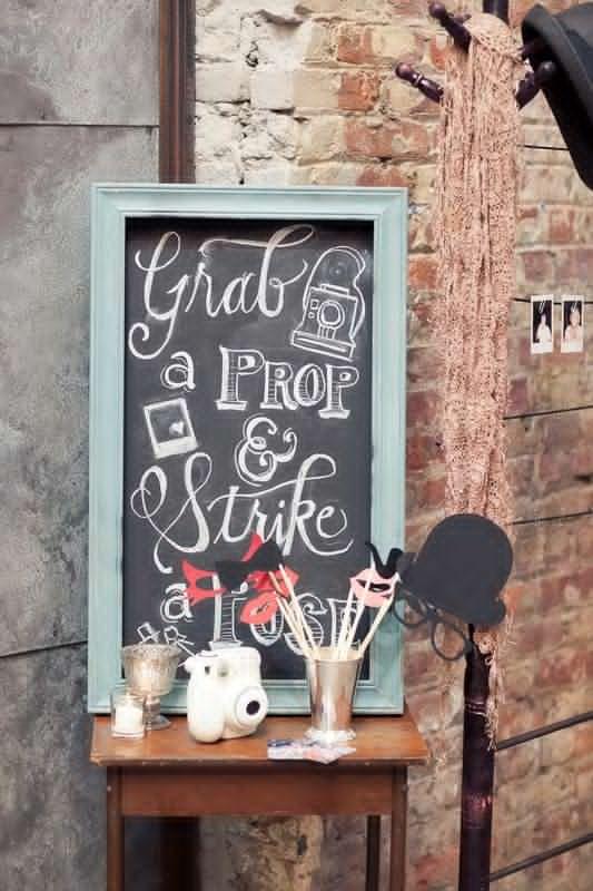wedding trends diy photobooth wedding philippines wedding philippines. Black Bedroom Furniture Sets. Home Design Ideas