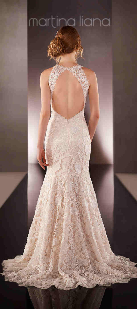martina-liana-fall-2015-bridal-collection-611_alt2_zoom