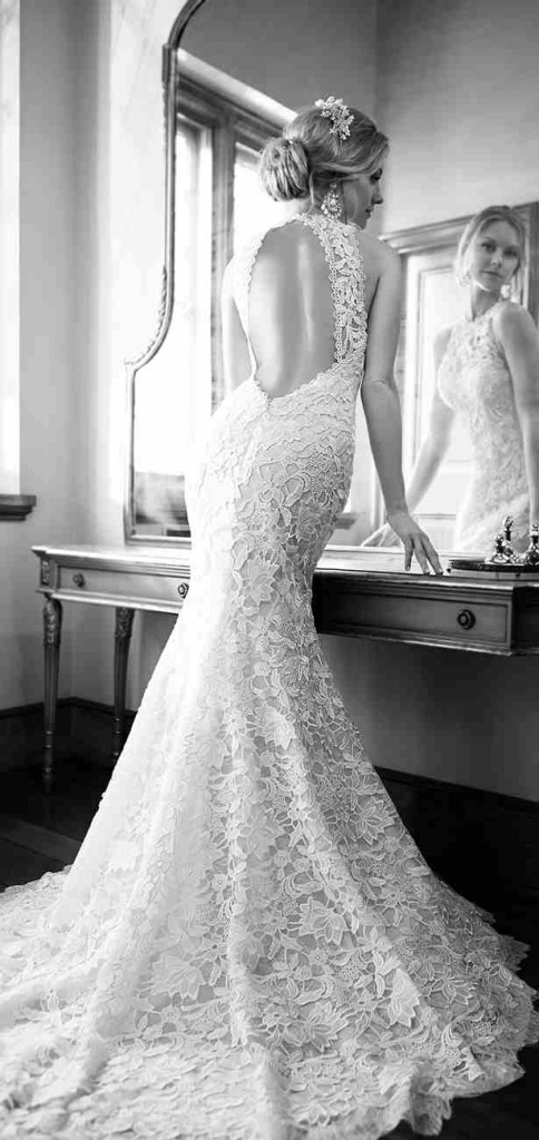 martina-liana-fall-2015-bridal-collection-611_main_zoom