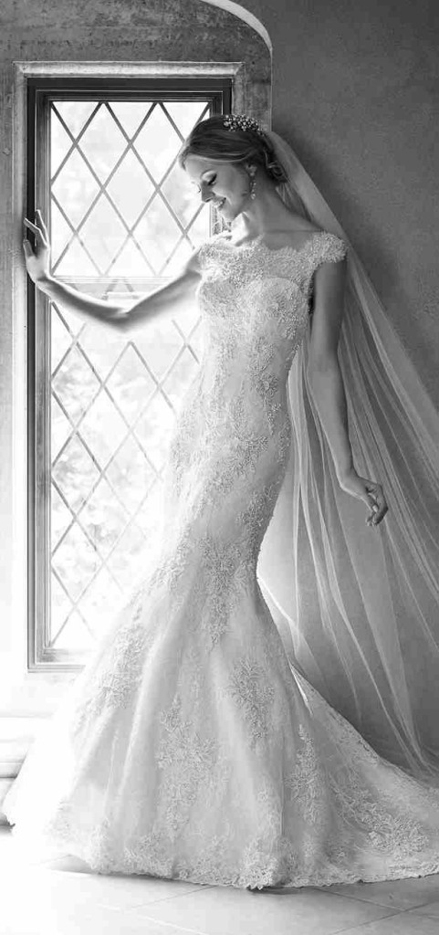 martina-liana-fall-2015-bridal-collection-632_main_zoom