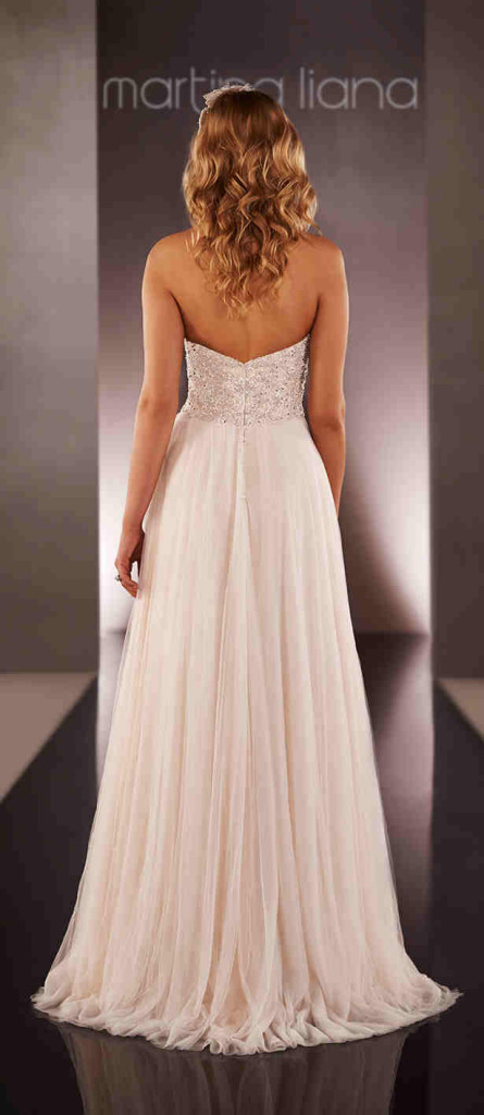 martina-liana-fall-2015-bridal-collection-646_alt2_zoom