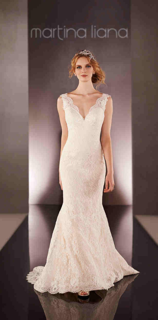 martina-liana-fall-2015-bridal-collection-651_alt2_zoom