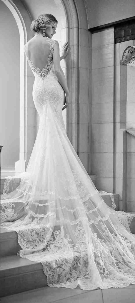 martina-liana-fall-2015-bridal-collection-675_main_zoom