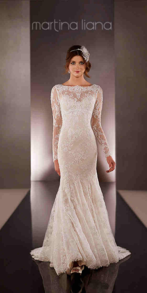 martina-liana-fall-2015-bridal-collection-700_alt1_zoom