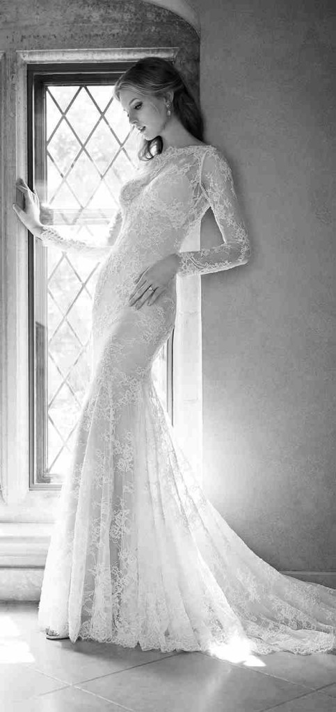 martina-liana-fall-2015-bridal-collection-700_main_zoom