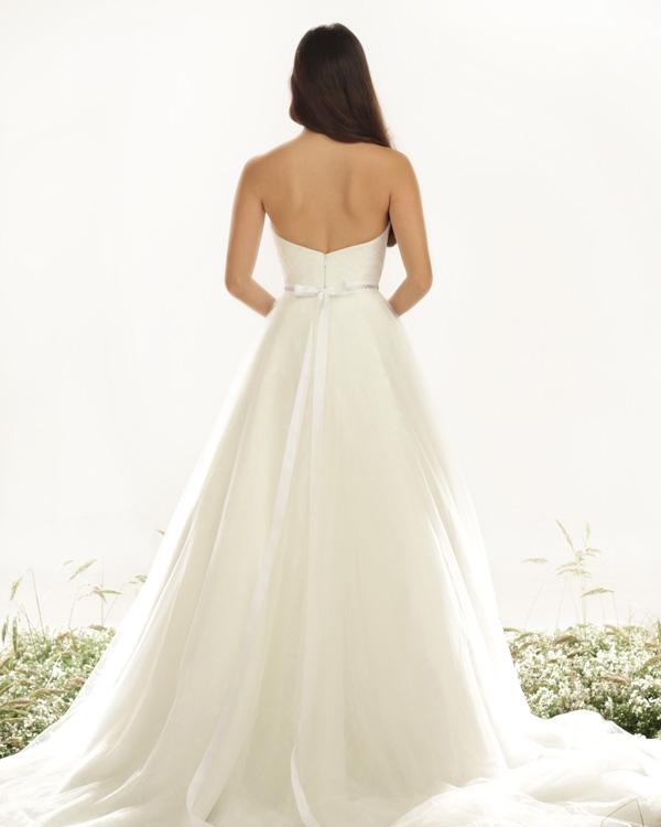 Wedding Philippines - Veluz Reyes Ready to Wear Bridal Wedding Dress Collection 2015 (2)