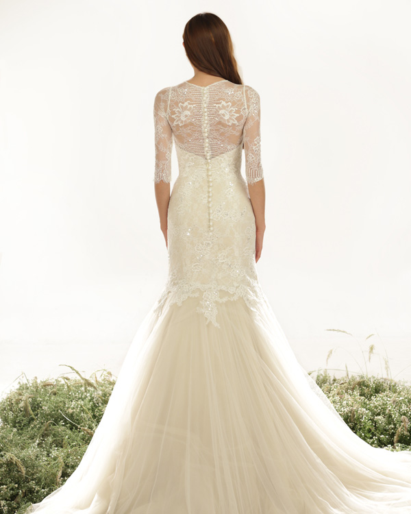 Wedding Philippines - Veluz Reyes Ready to Wear Bridal Wedding Dress Collection 2015 (20)