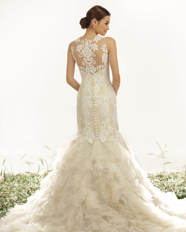 Prices Of Wedding Gowns In Philippines - Wedding Dresses
