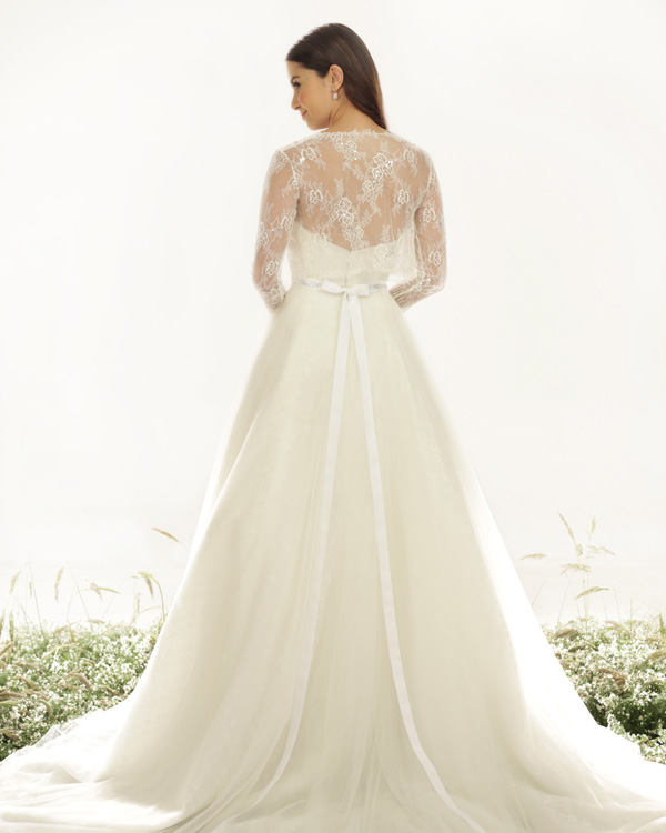 wedding gowns for rent in manila philippines flower girl