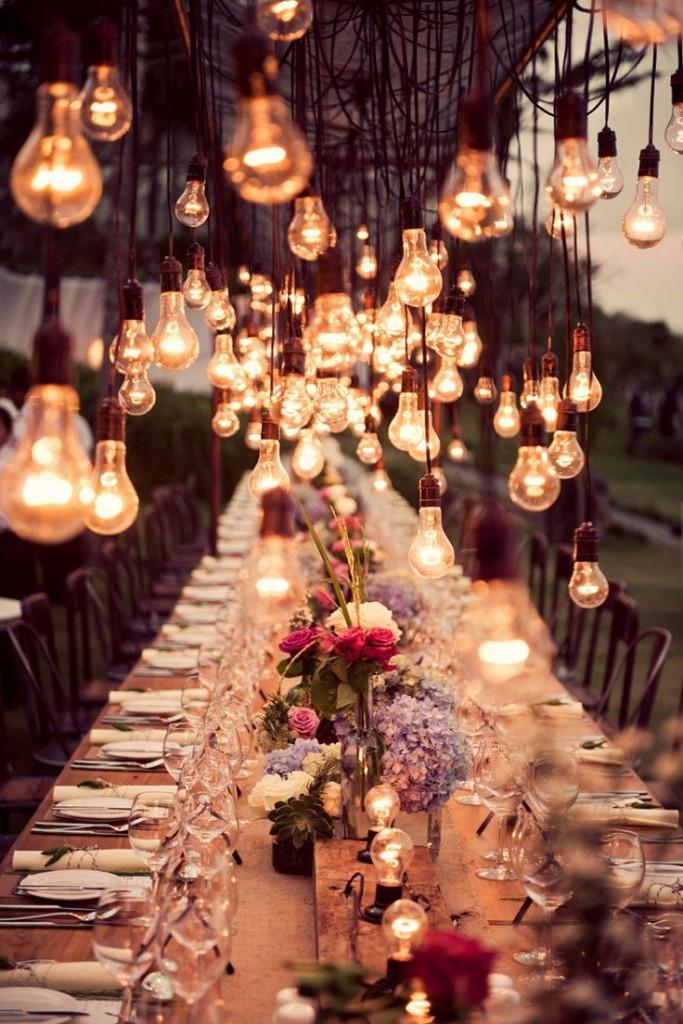 Wedding Philippines - Steampunk Inspired Wedding Motif Theme
