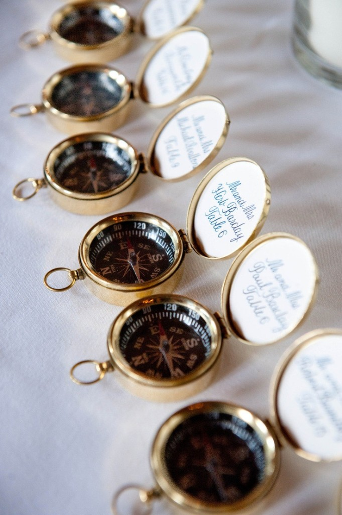 Wedding Philippines - Steampunk Themed Weddings