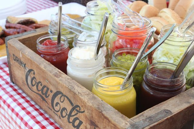 tips for throwing a great summer party naylor landscape