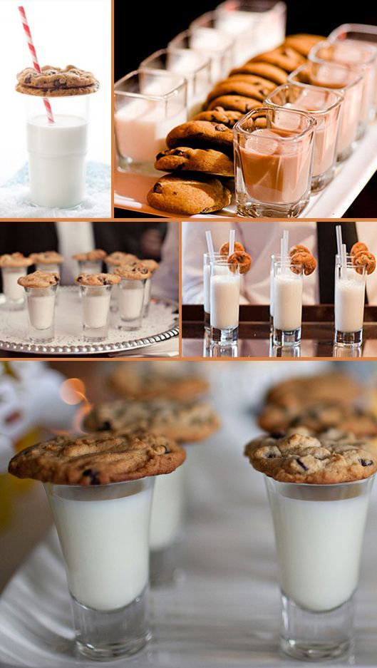 Wedding Philippines - 30 Cute Cookie Bar Buffet Food Ideas For Your Wedding (19)