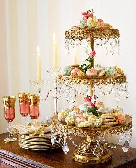 Wedding Philippines - 30 Cute Cookie Bar Buffet Food Ideas For Your Wedding (23)