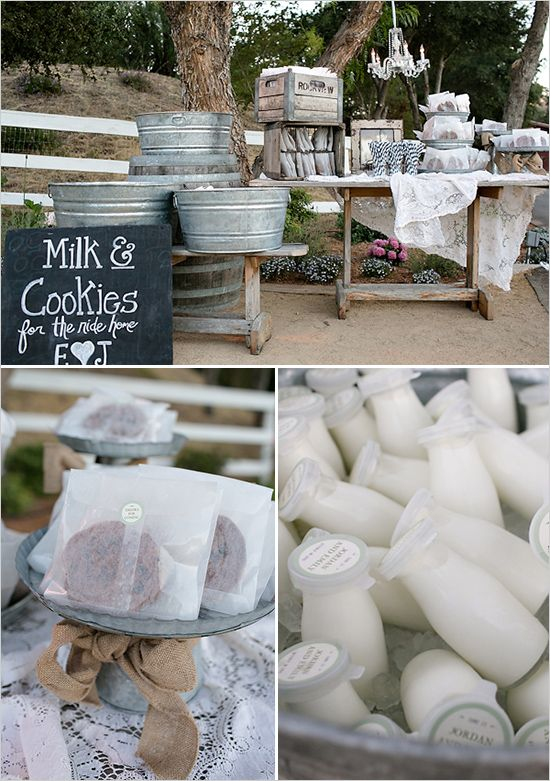 Wedding Philippines - 30 Cute Cookie Bar Buffet Food Ideas For Your Wedding (9)