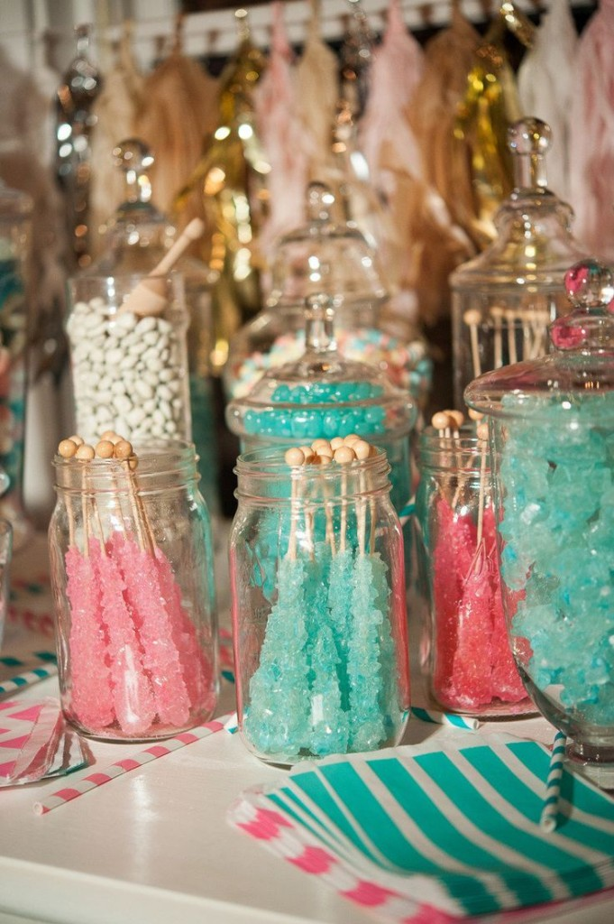 Candy bar archives wedding philippines