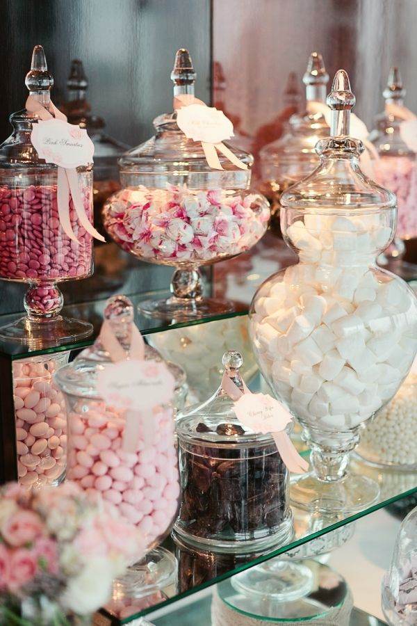 Outstanding Glass Jars For Candy Buffet Philippines Glass Designs Download Free Architecture Designs Terstmadebymaigaardcom