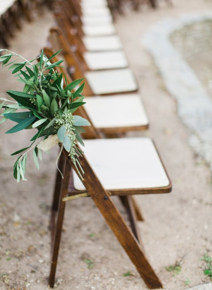 Wedding Philippines - Modern Greenery Wedding Ideas Inspiration (4)