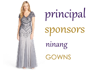 principal sponsor gown for rent fashion dresses