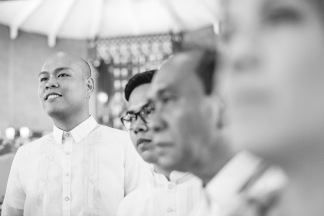 Wedding Philippines - Randolf Evan Photography - Pink Mint Green Rustic Travel DIY Wedding (15)
