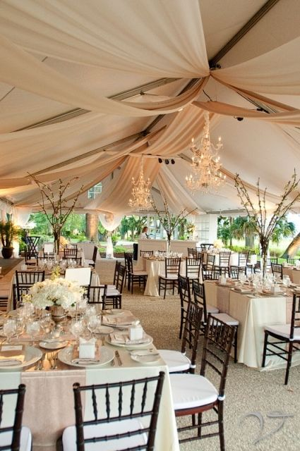 Wedding Philippines - 33 Breathtaking Beach Waterfront Wedding Reception Venue Ideas (4)