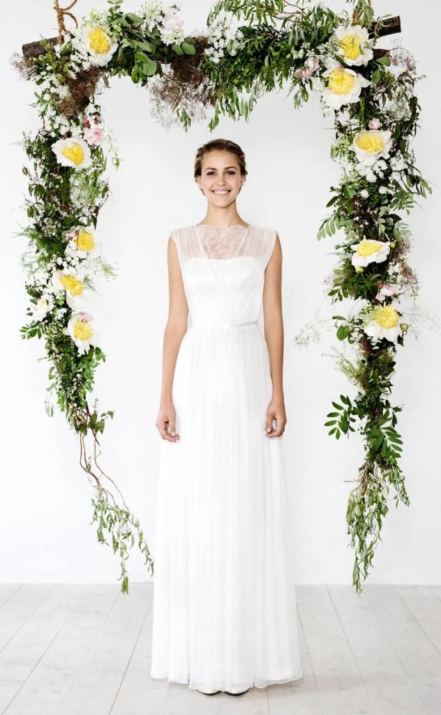 Wedding Philippines - Kisui OUI 2016 Bridal Wedding Dress Collection (6)-vivian