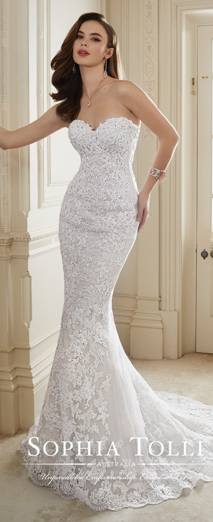 sophia-tolli-spring-2016-Y11652notrain_WeddingDresses