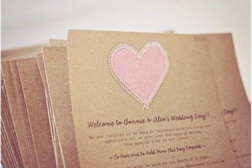 Wedding Philippines - 16 Enchanting Embroidered Wedding Invitations (13)