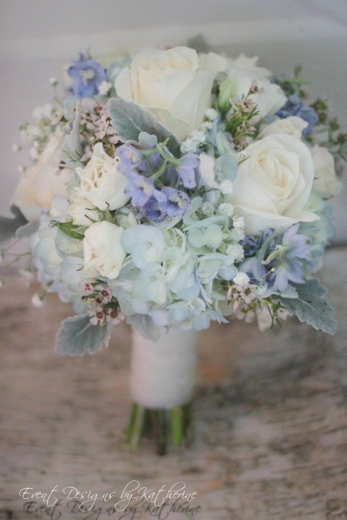 Wedding Philippines - 30 Stunning Mixed Pastel Wedding Bride Bouquet Flower Ideas (15)
