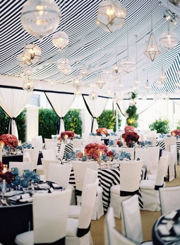 47 Awesome Ideas For A Black And White Wedding Wedding Philippines