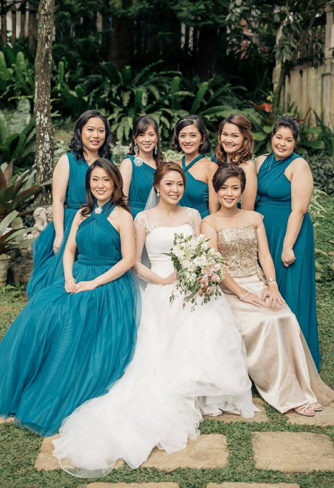 wedding philippines filipino wedding blog inspiration
