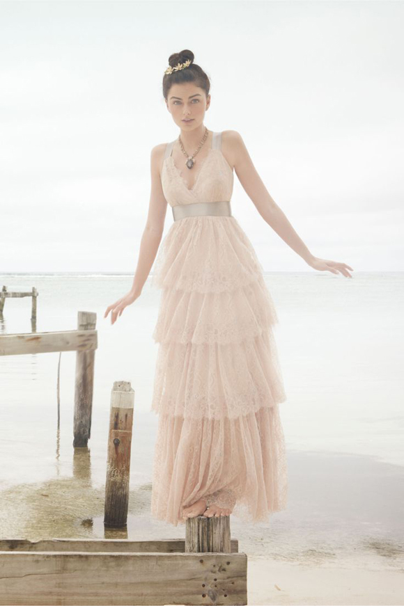 Wedding-Philippines-Blush_Wedding_Gown_Dresses-Blush-Lace-BHLDN-Wedding-Dress